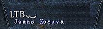 Ltb Jeans Kosova's Company logo