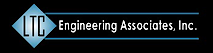LTC Engineering Associates's Company logo