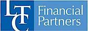 LTC Financial Partners's Company logo