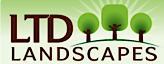 LTD Landscapes's Company logo