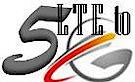 LTE to 5G's Company logo
