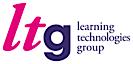 LTG's Company logo