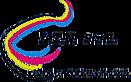 Ltn S.r.l. Ente Pubblico's Company logo