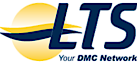 Lts International's Company logo