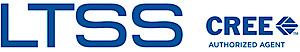 Ltss's Company logo