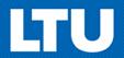 Ltu's Company logo