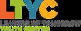 Ltyc's Company logo