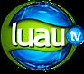 Luau Tv's Company logo