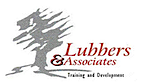 Lubbers And Associates's Company logo