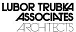 Lubor Trubka's Company logo