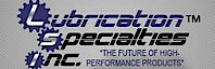 Lubricationspecialties's Company logo