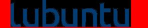 Lubuntu's Company logo