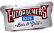 Luby's Fuddruckers Restaurants