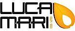 Lucamari's Company logo