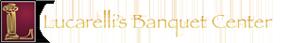 Lucarelli's Banquet Center's Company logo