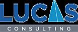 Lucas Consulting's Company logo