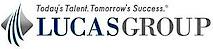 Lucas Group's Company logo