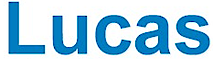 Lucas Honda's Company logo
