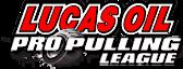 Lucas Oil Pulling-league's Company logo