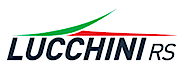 Lucchini RS Spa's Company logo