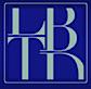 Lucco, Brown, Threlkeld & Dawson's Company logo