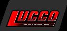 Lucco Custom Construction's Company logo