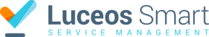 Luceos Intelligence Sp. Z O.o's Company logo