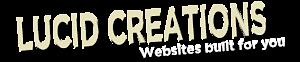 Lucid Creations's Company logo