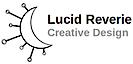 Lucid Reverie's Company logo