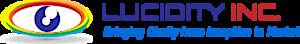 Lucidity Inc's Company logo