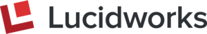 Lucidworks's Company logo