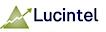 Lucintel Logo
