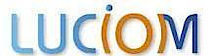 Luciom's Company logo