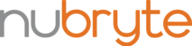 LUCIS Technologies's Company logo
