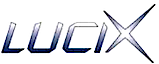 Lucix's Company logo