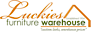 Luckies Furniture & Bedding Warehouse's company profile