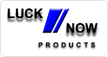 Lucknow Products's Company logo