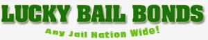 Luckybail's Company logo