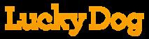 Luckydogranchtrainingtips's Company logo