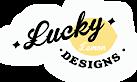 Lucky Lemon Designs's Company logo