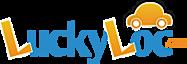 Luckyloc's Company logo