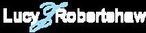 Lucy J Robertshaw's Company logo