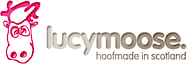 Lucy Moose's Company logo