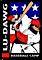 Ludawg Logo