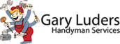 Luders Handyman's Company logo