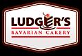 Ludger's Bavarian Cakery's Company logo