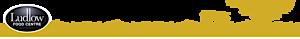 Ludlowfoodcentre's Company logo