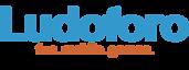 Ludoforo's Company logo