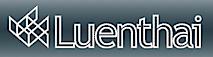Luen Thai's Company logo
