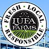 LUFA's Company logo